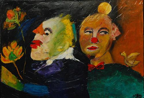 clownsgrgr