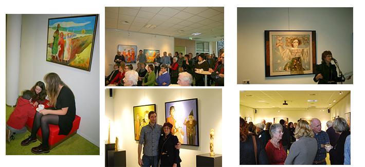opening_expositie